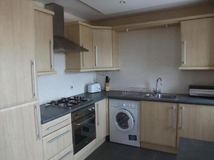Property image 2 for - Willowbrae Road, EH8