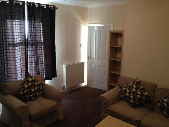 Property image 2 for - Coneyhill Road, FK9
