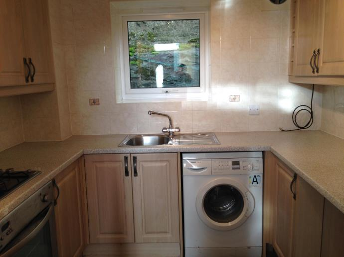 Property image 3 for - Coneyhill Road, FK9