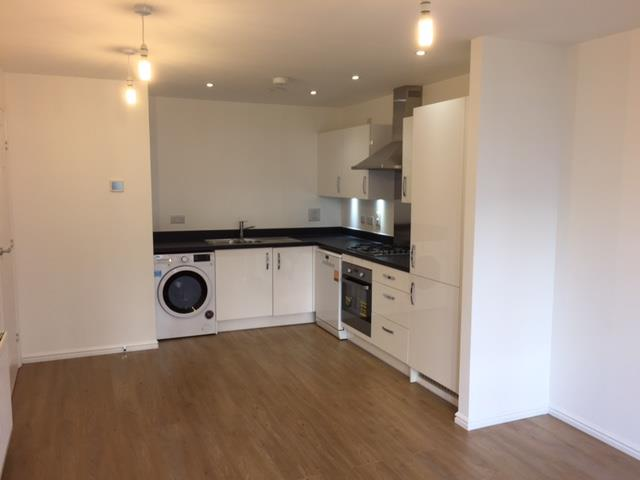 Property image 2 for - 1/1 Arneil Place, EH5