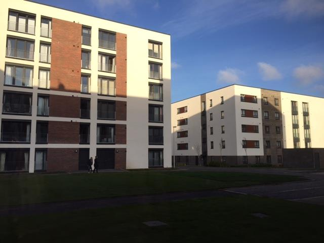 Property image for - 1/1 Arneil Place, EH5