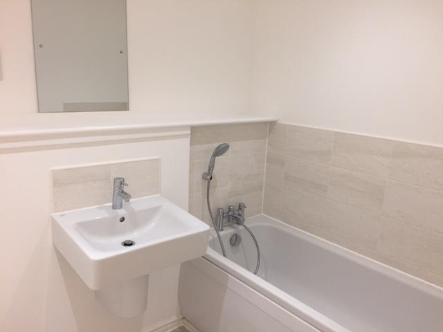 Property image 3 for - 1/1 Arneil Place, EH5