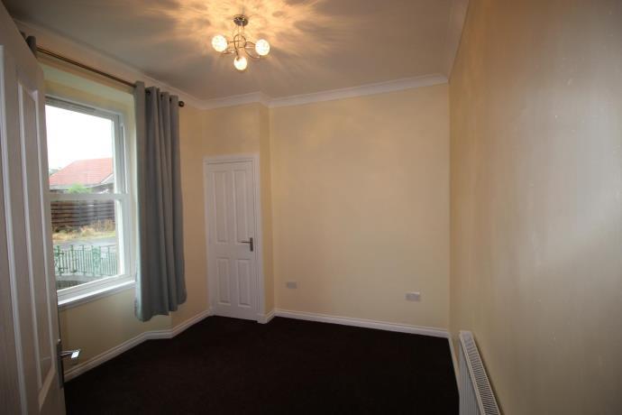 Property image 8 for - Carsaig Cottages, FK9