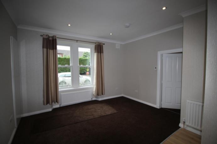 Property image 10 for - Carsaig Cottages, FK9