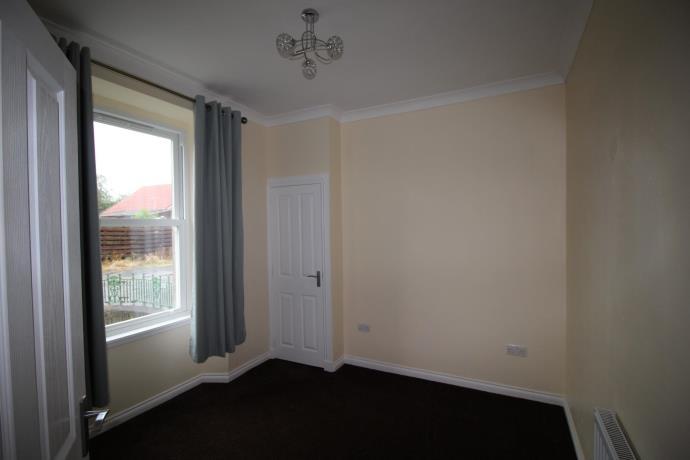 Property image 5 for - Carsaig Cottages, FK9