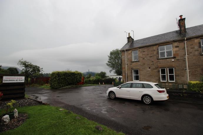 Property image 7 for - Carsaig Cottages, FK9