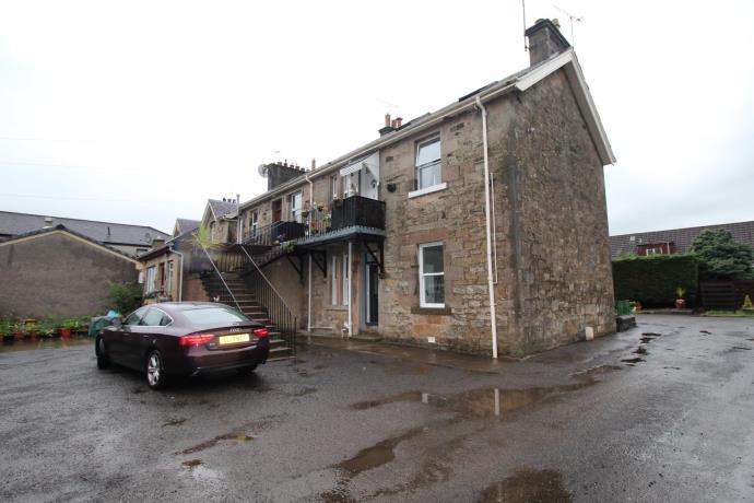 Property image 9 for - Carsaig Cottages, FK9
