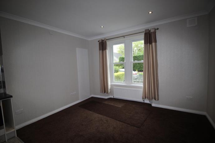 Property image 11 for - Carsaig Cottages, FK9