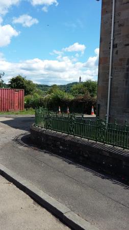 Property image for - Carsaig Cottages, FK9