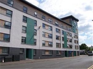 Property image for - Moir Street, G1