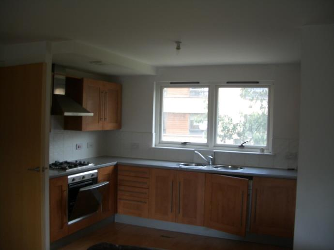 Property image 2 for - Moir Street, G1