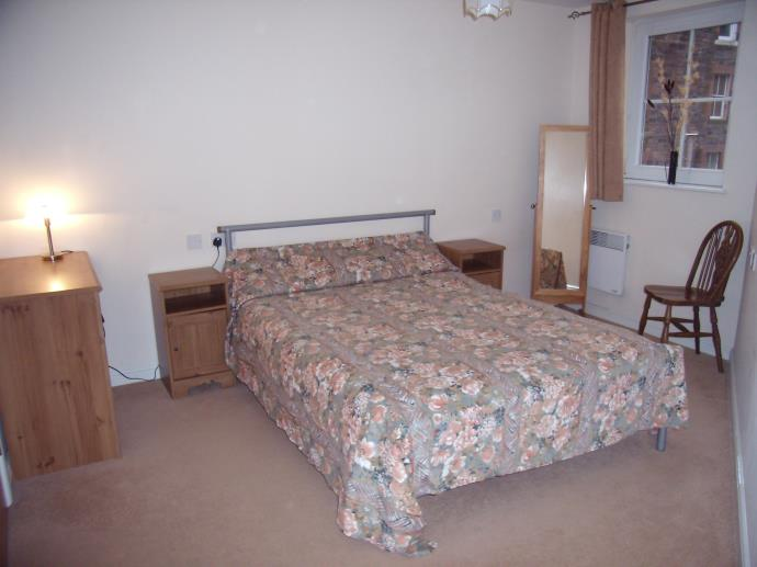 Property image 2 for - Giles St, EH6