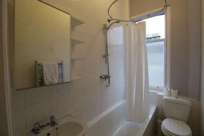 Property image 4 for - Dean Park Street, EH4