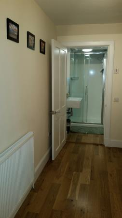 Property image for - Gayfield Square, EH1