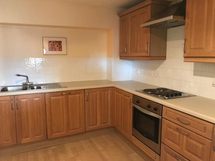 Property image 4 for - Commercial Street, EH6