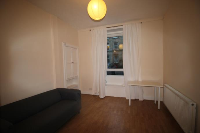 Property image 6 for - Wardlaw St, EH11
