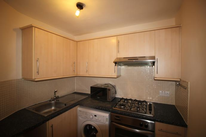 Property image 7 for - Wardlaw St, EH11