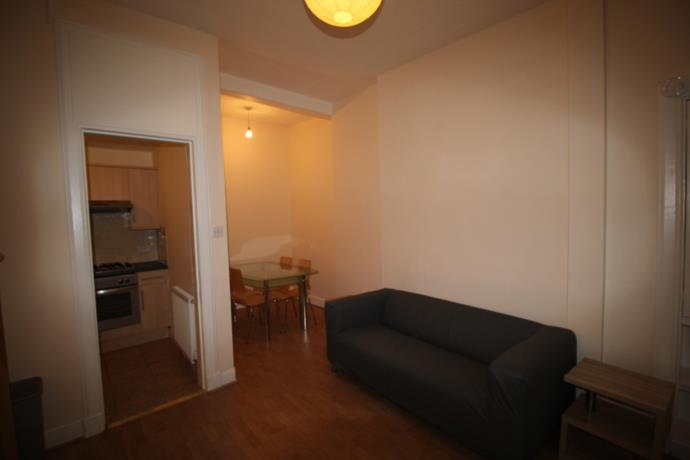 Property image 8 for - Wardlaw St, EH11