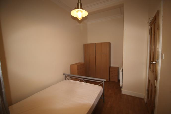 Property image 11 for - Wardlaw St, EH11