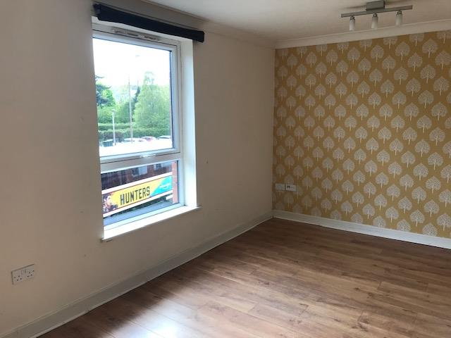 Property image 3 for - Ferry Gait Place, EH4