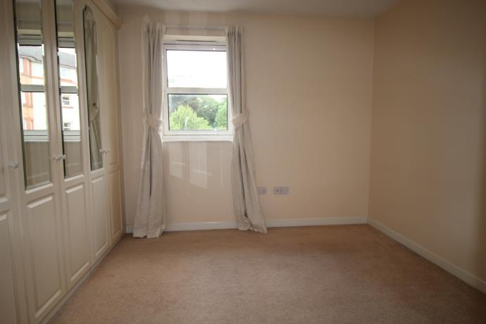 Property image 5 for - West Ferryfield, EH5