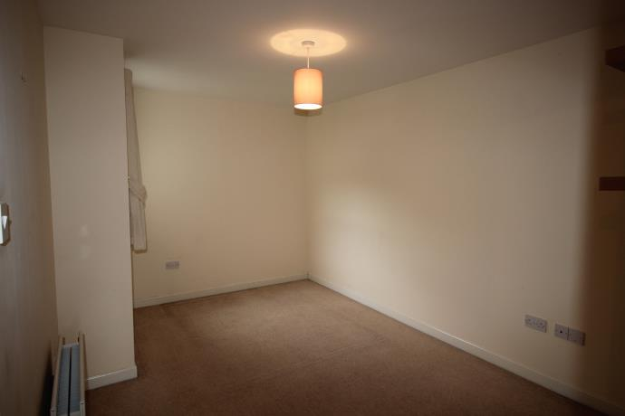 Property image 4 for - West Ferryfield, EH5