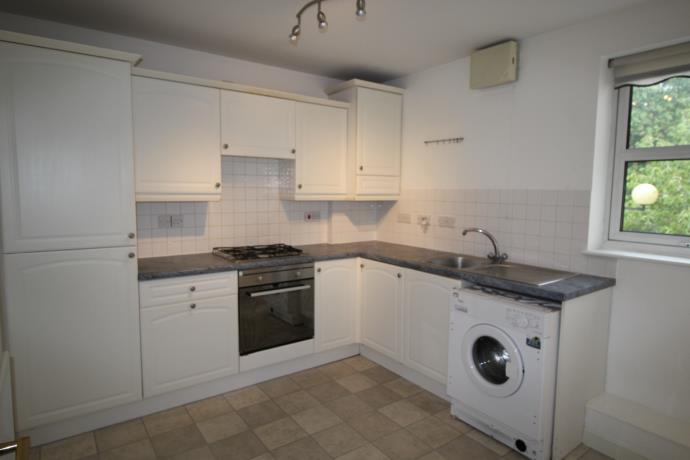 Property image 2 for - West Ferryfield, EH5