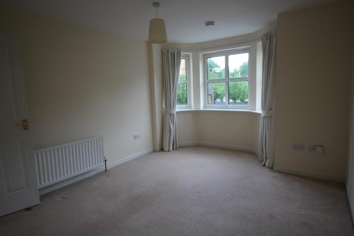 Property image 3 for - West Ferryfield, EH5