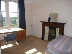 Property image 7 for - 3F1, EH9