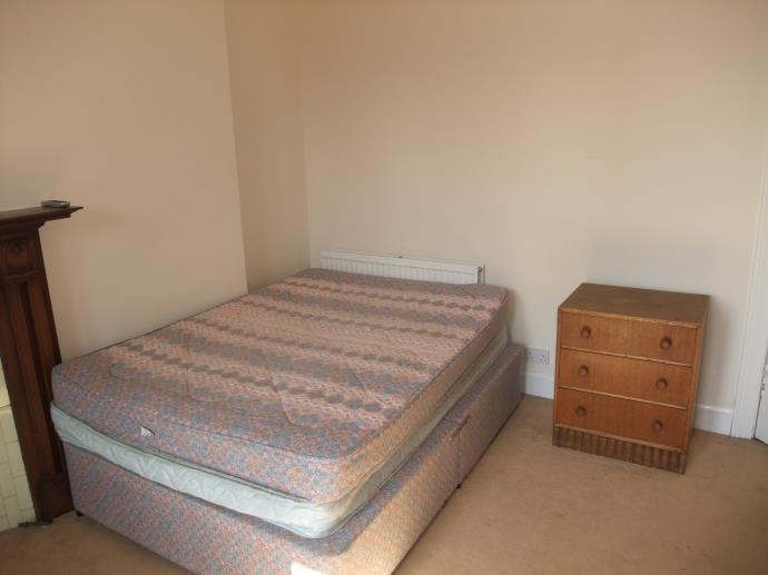 Property image 3 for - 3F1, EH9