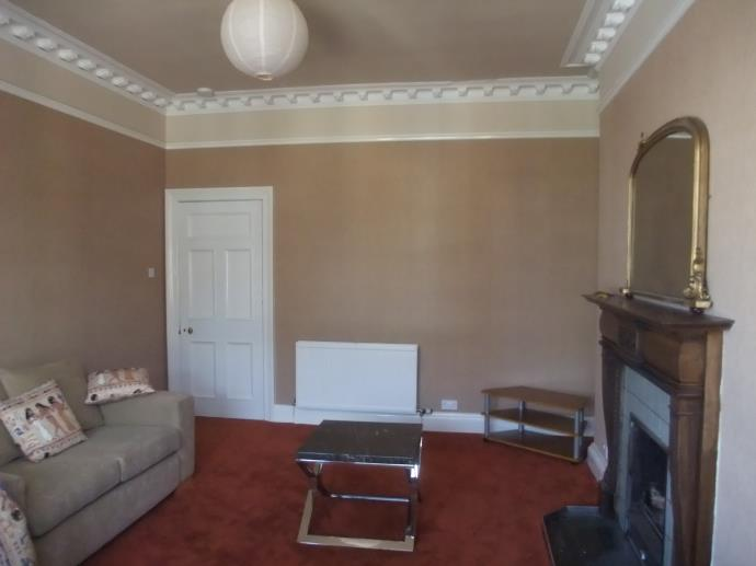 Property image 4 for - 3F1, EH9