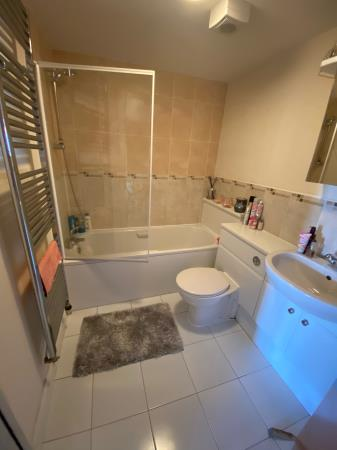 Property image 5 for - Ocean Way, EH6
