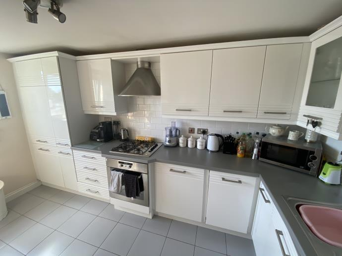 Property image for - Ocean Way, EH6