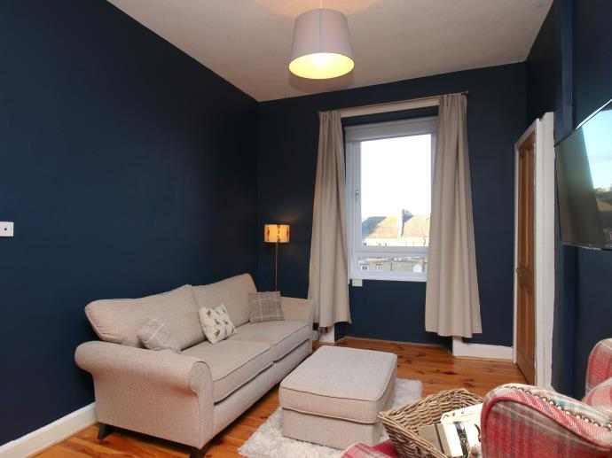 Property image 2 for - Rossie Place, EH7