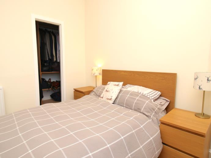Property image 7 for - Rossie Place, EH7
