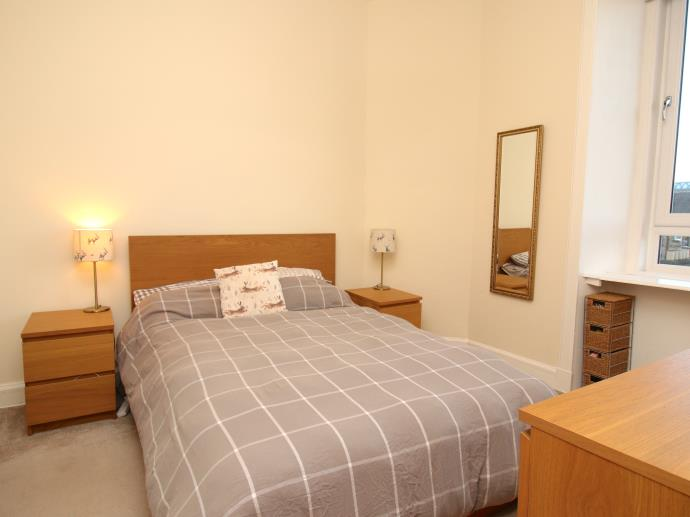 Property image 6 for - Rossie Place, EH7
