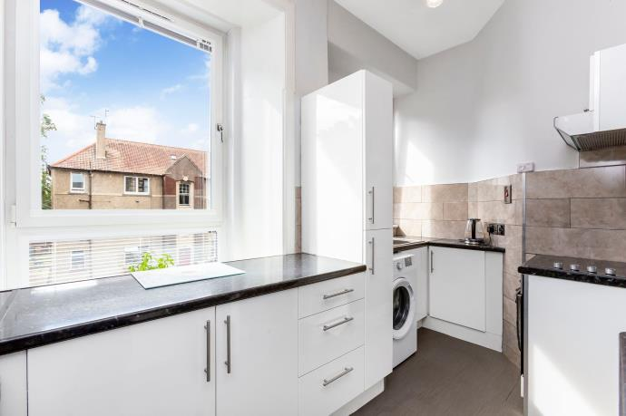 Property image 7 for - Granton Road, EH5