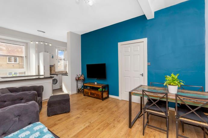 Property image 6 for - Granton Road, EH5