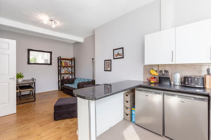 Property image 19 for - Granton Road, EH5