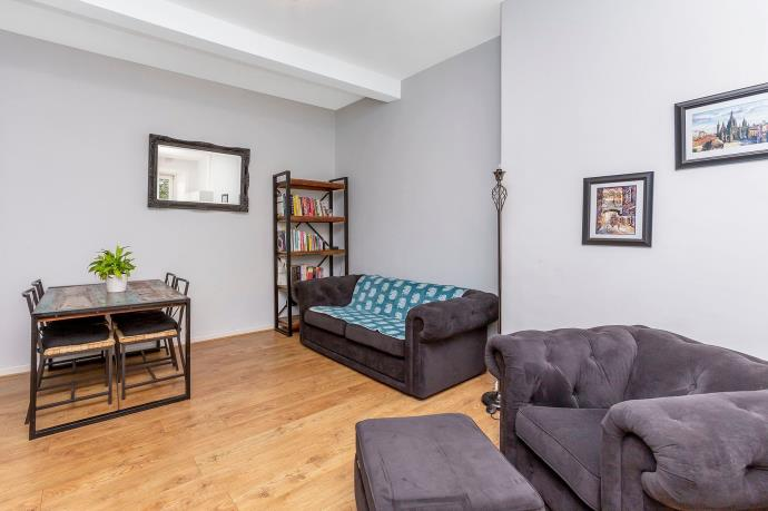 Property image 4 for - Granton Road, EH5