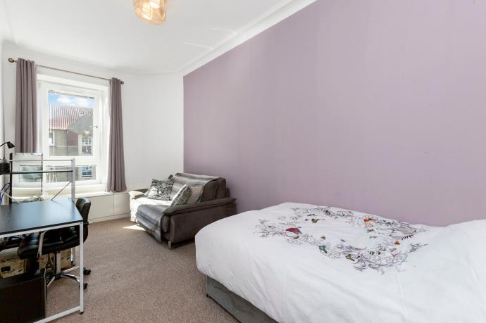 Property image 10 for - Granton Road, EH5