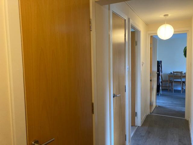 Property image 5 for - Moir Street, G1
