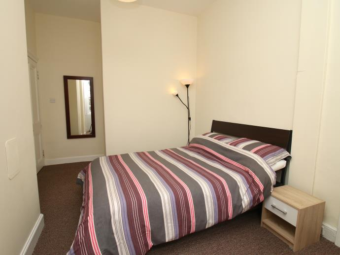 Property image for - Chancelot Terrace, EH6