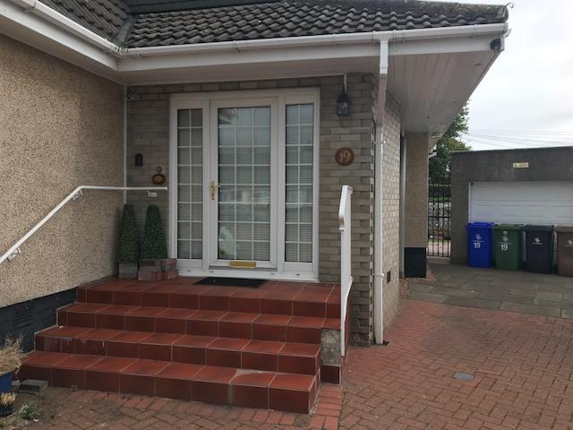 Property image 16 for - Cedar Avenue, FK8