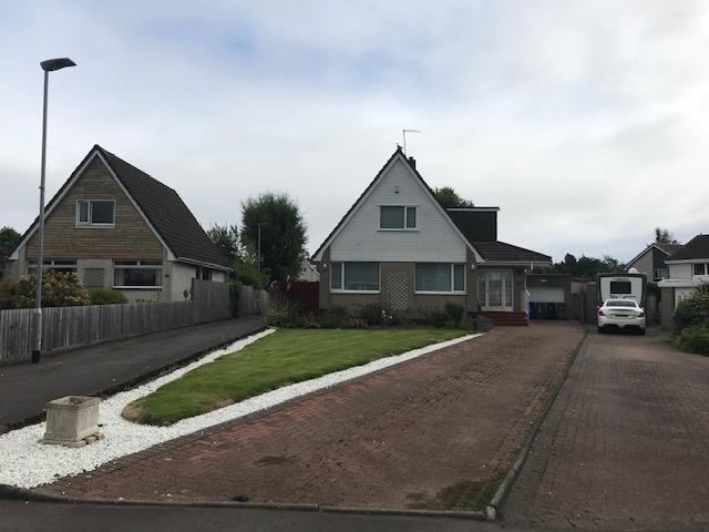 Property image for - Cedar Avenue, FK8