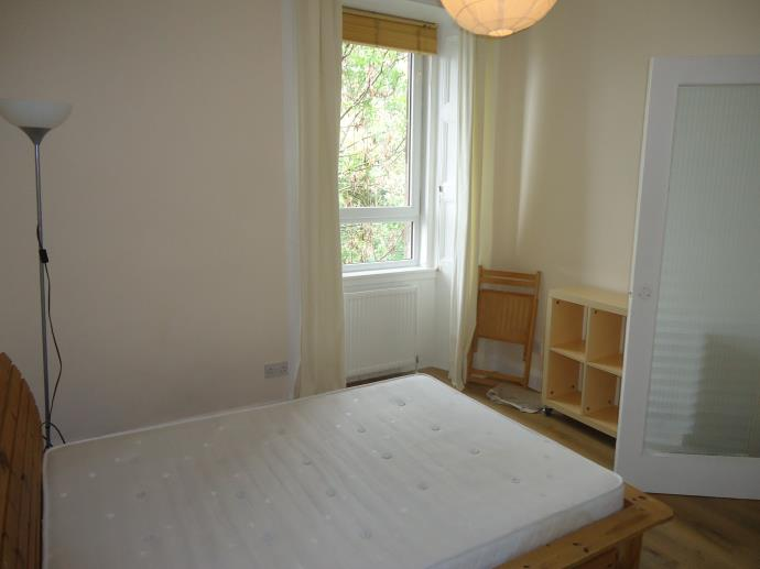 Property image 3 for - Westfield Road, Gorgie, EH11