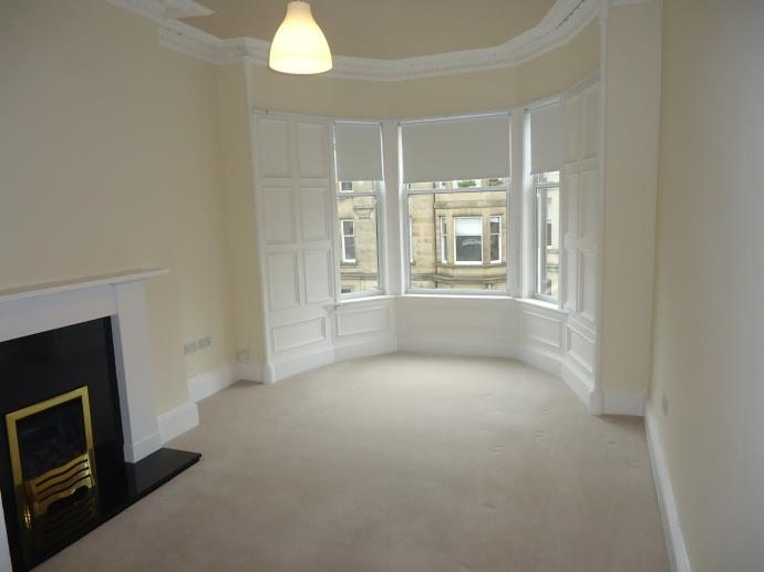Property image 3 for - Morningside Drive, EH10