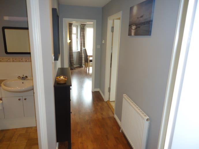 Property image 6 for - Sinclair Place, Gorgie, EH11