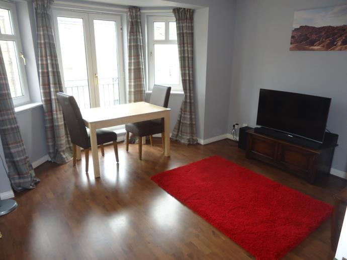 Property image 3 for - Sinclair Place, Gorgie, EH11