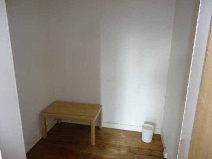 Property image 6 for - Shandon Place, Edinburgh, EH11
